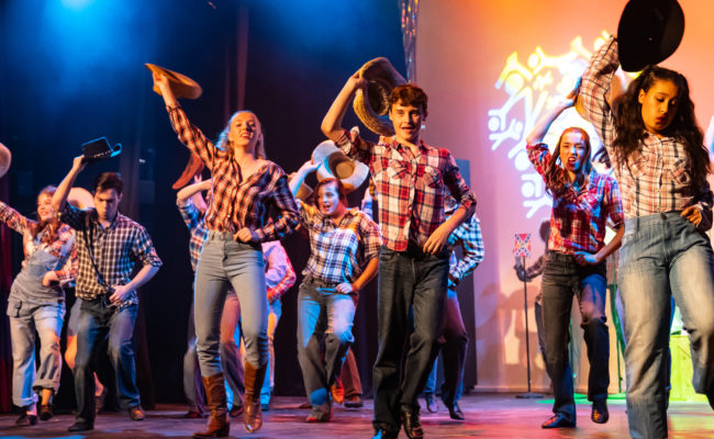 MMCS-Stage1Youth-Footloose (136 of 223)
