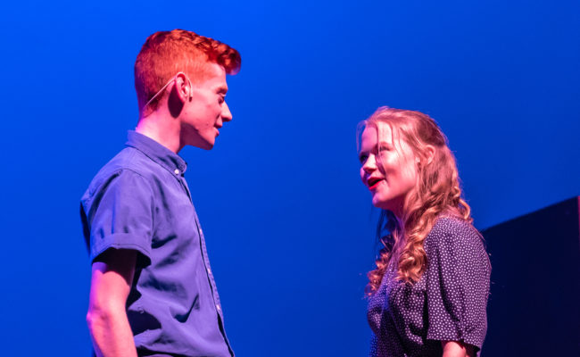 MMCS-Stage1Youth-Footloose (192 of 223)