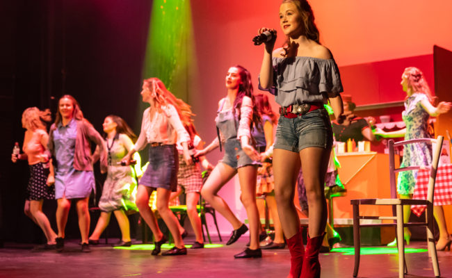 MMCS-Stage1Youth-Footloose (77 of 223)